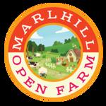 Marlhill Open Farm